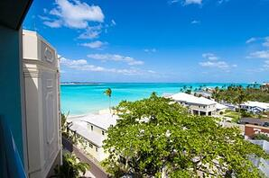 Sandals Royal Bahamian