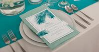 Caribbean Destination Wedding