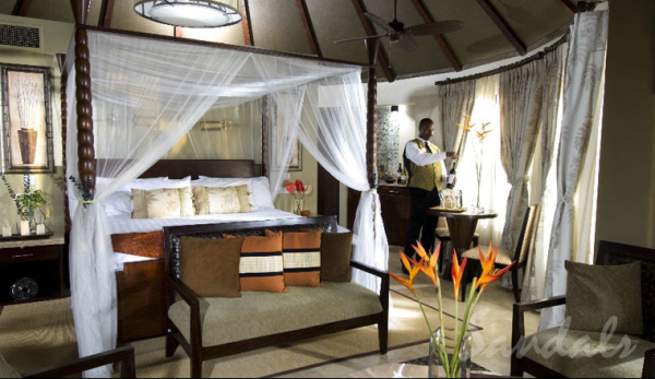 all inclusive destination wedding honeymoon