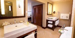 Millionare Suite2