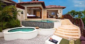 Millionare Suite3