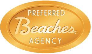 Preferred Beaches Agency