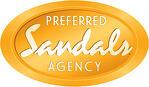 Preferred Sandals Agency