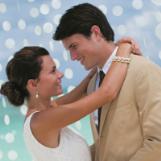 Caribbean Destination Wedding Deals