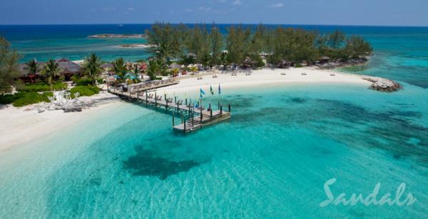 Sandals Royal Bahamian island resized 600