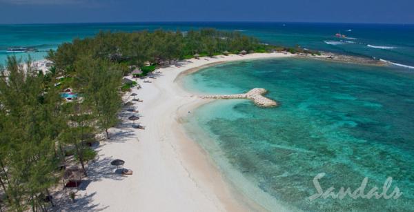 Sandals Royal Bahamian island2 resized 600