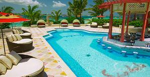Sandals Royal Bahamian Club1