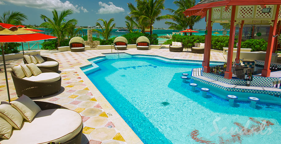 Sandals Royal Bahamian Club1