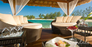 Sandals Royal Bahamian Club2