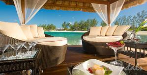 Sandals Royal Bahamian Club2