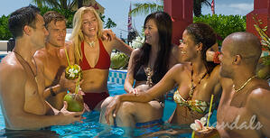 Sandals Royal Bahamian Club4