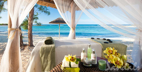 Sandals Royal Bahamian Spa resized 600