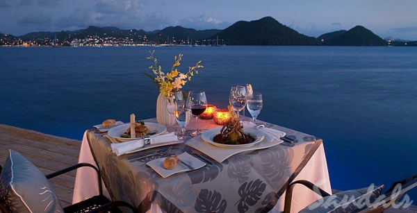 Sandals Resorts Food resized 600
