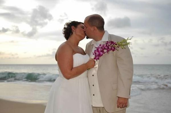 Real Destination Wedding JJ7 resized 600