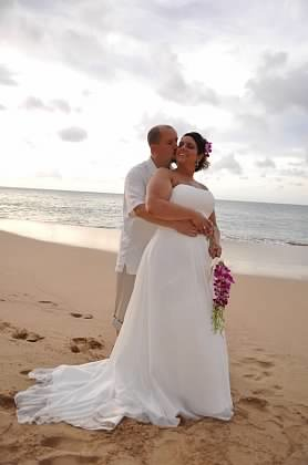 Real Destination Wedding JJ10