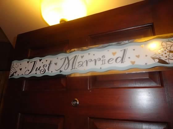 Real Destination Wedding JJ15