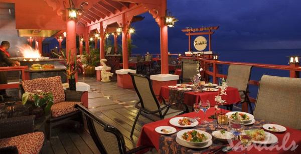 Sandals Resorts Japanese resized 600
