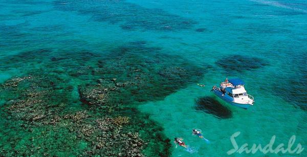 Caribbean Scuba Travel resized 600