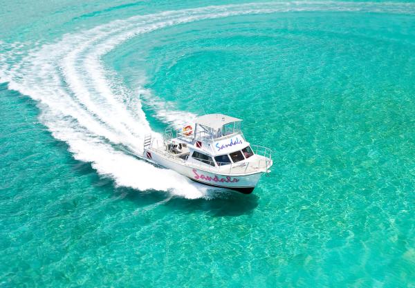 Scube Dive Nassau Bahamas included resized 600