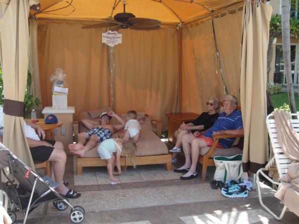 Beaches Turks Caicos Family Vacation10