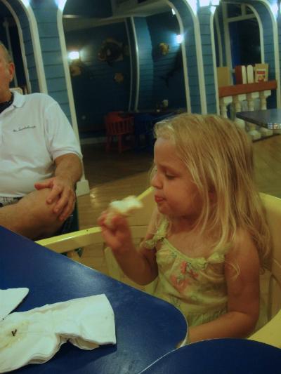 Beaches Turks Caicos Family Vacation18