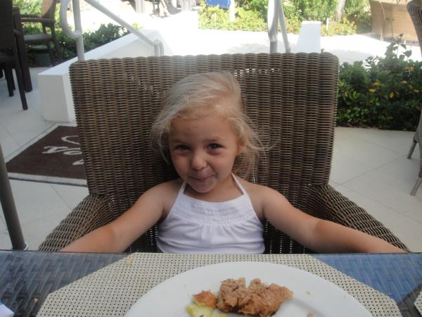 Beaches Turks Caicos Family Vacation20