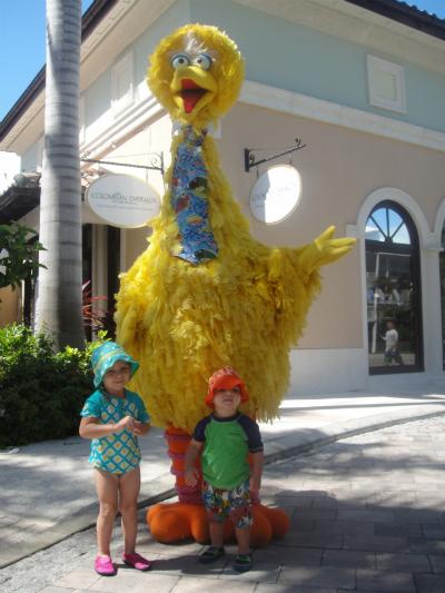 Beaches Turks Caicos Family Vacation23
