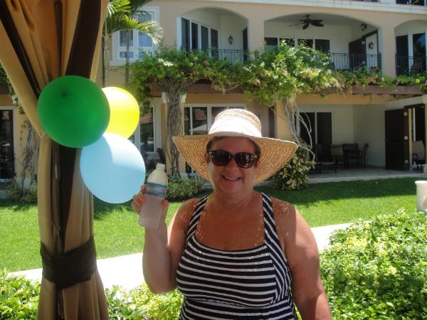 Beaches Turks Caicos Family Vacation26