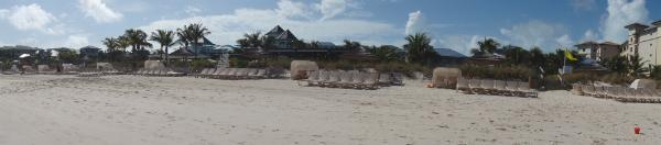 Beaches Turks Caicos Family Vacation6