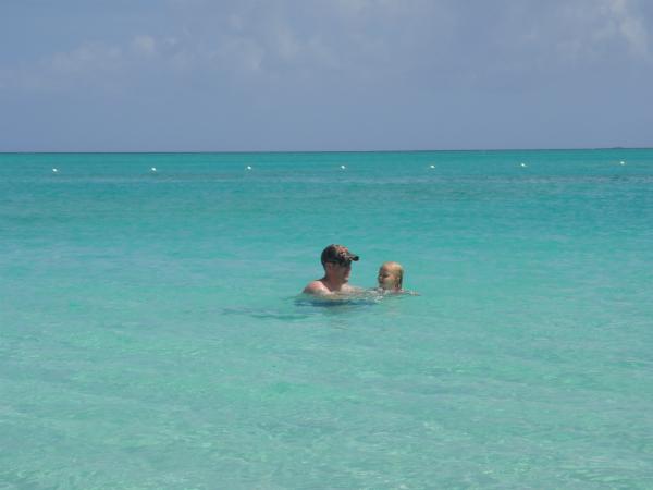 Beaches Turks Caicos Family Vacation8