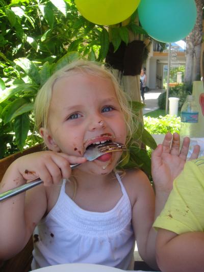 Beaches Turks Caicos Family Vacation30