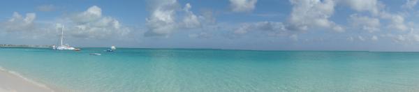 Beaches Turks Caicos Family Vacation3