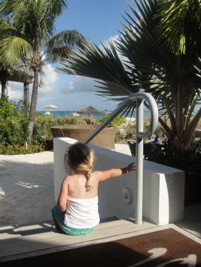 Beaches Turks Caicos Family Vacation21