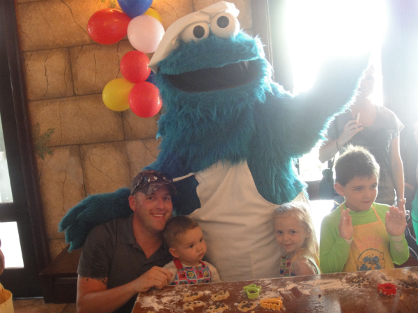 Beaches Turks Caicos Family Vacation12
