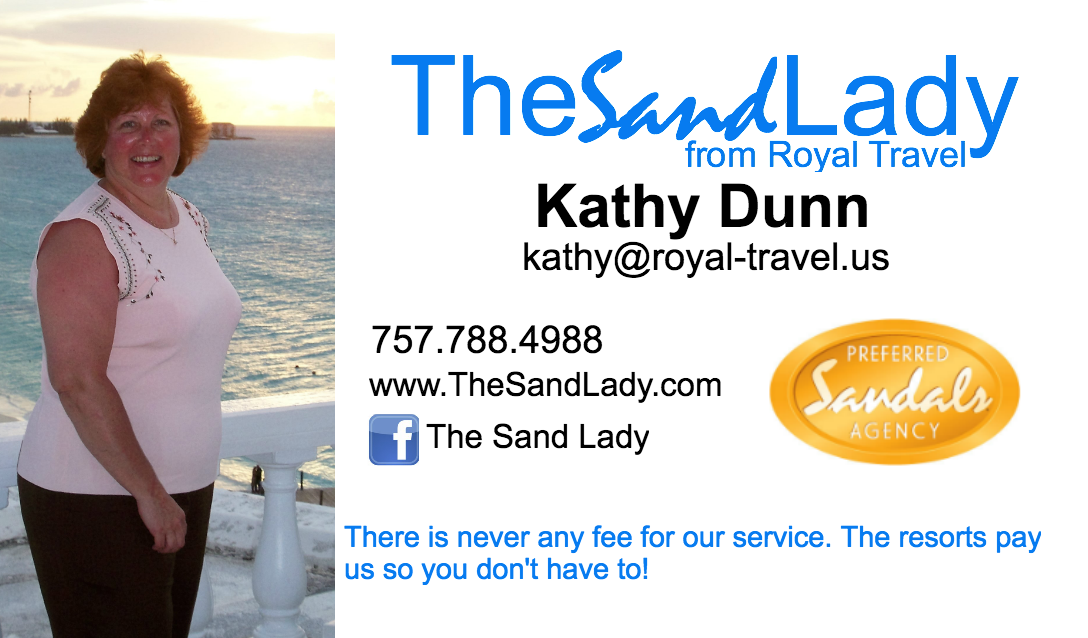 KDBusinessCardfront.png