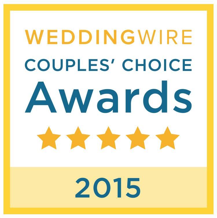 wedding-wire-2015